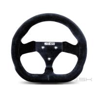 [Volant SPARCO P260 semiš - Racing]