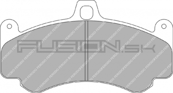 [Obr.: 13/44/19-predne-brzd.-dosky-ferodo-racing-porsche-911-996.jpg]