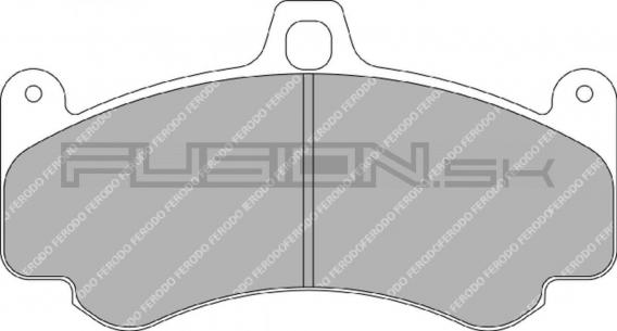 [Obr.: 13/44/20-predne-brzd.-dosky-ferodo-racing-porsche-911-997.jpg]