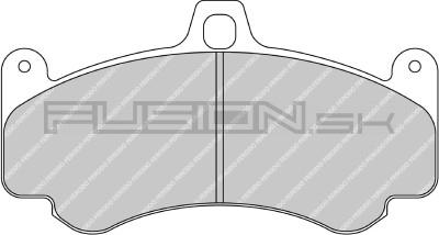 [Obr.: 13/44/46-predne-brzd.-dosky-ferodo-racing-porsche-911-997.jpg]