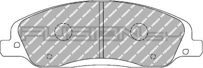 [Obr.: 13/44/77-predne-brzd.-dosky-ferodo-racing-ford-mustang.jpg]