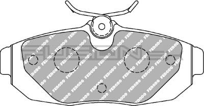[Obr.: 13/44/79-zadne-brzd.-dosky-ferodo-racing-ford-mustang.jpg]
