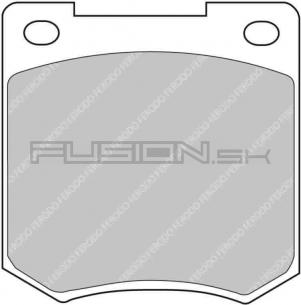 [Obr.: 13/44/96-predne-brzdove-dosky-ferodo-racing-rover-maxi.jpg]