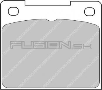 [Obr.: 13/52/90-predne-brzdove-dosky-ferodo-racing-rover-dolomite.jpg]