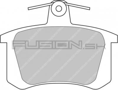 [Obr.: 13/53/93-zadne-brzdove-dosky-ferodo-racing-alfa-romeo-155.jpg]