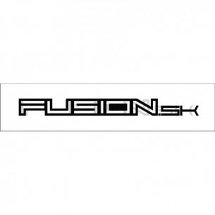 [Obr.: 13/60/36-nalepka-fusion-logo-ploter-cierna-1-9-x-20cm.jpg]
