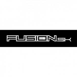 [Obr.: 13/60/37-nalepka-fusion-logo-ploter-biela-1-9-x-20cm.jpg]