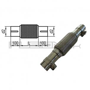[Obr.: 14/26/72-flexibilna-rurka-s-vnutornym-vypletom-d2-76mm-dlzka-200mm.jpg]