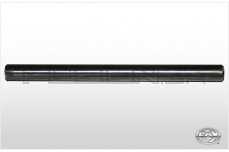 [Obr.: 14/28/52-ocelovy-drziak-rovny-priemer-12mm-dlzka-150mm.jpg]