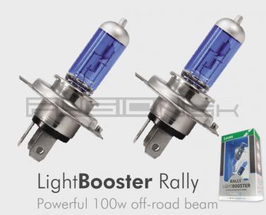 [Obr.: 14/88/65-autoziarovky-lucas-h4-12v-100-80w-rally-light-booster.jpg]