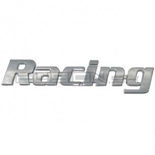 [Obr.: 16/80/5-chromovany-3d-obrazok-racing.jpg]