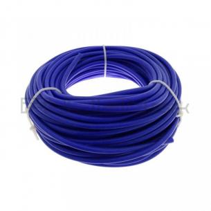 [Obr.: 26/13/30-silikonova-podtlakova-hadica-turboworks-blue-4mm.jpg]