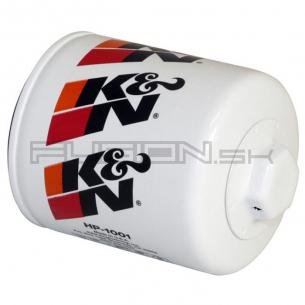 [Obr.: 26/42/07-olejovy-filter-k-n-pontiac-bonneville-3.8l-1991.jpg]
