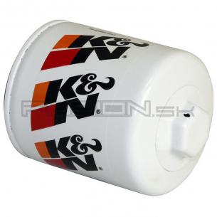 [Obr.: 26/59/93-olejovy-filter-k-n-lexus-ls400-4.0l-1994.jpg]