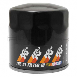 [Obr.: 30/86/84-olejovy-filter-k-n-ford-e450-super-duty-6.8l-2004.jpg]