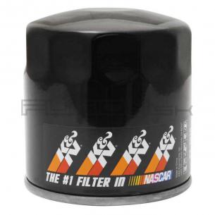 [Obr.: 30/87/70-olejovy-filter-k-n-ford-e350-super-duty-6.8l-1999.jpg]