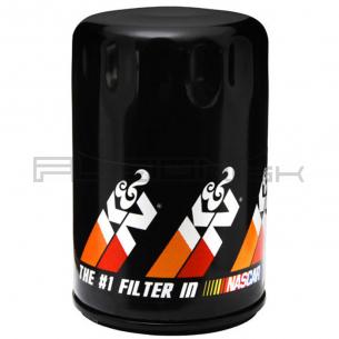 [Obr.: 30/88/42-olejovy-filter-k-n-lincoln-mks-3.7l-2014.jpg]