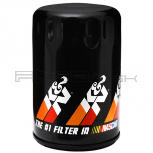 [Obr.: 30/88/92-olejovy-filter-k-n-lincoln-mks-3.5l-2011.jpg]