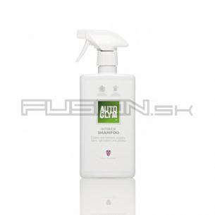 [Obr.: 36/32/4-autoglym-interior-shampoo-cistic-interieru.jpg]