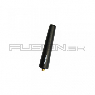 [Obr.: 39/58/43-autoantena-foliatec-fact-antenna-s-black.jpg]