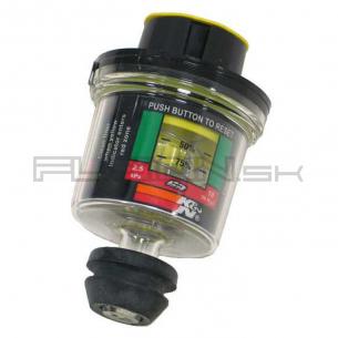 [Obr.: 42/77/11-accessories-filter-minder-push-in-85-2445.jpg]