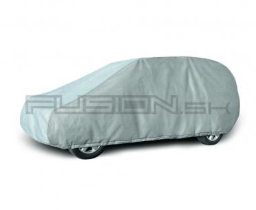 [Obr.: 42/97/57-autoplachta-l1-hatchback-kombi.jpg]