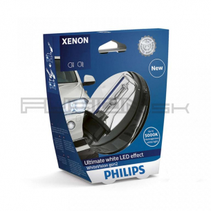 [Obr.: 43/46/64-autoziarovky-philips-d2r-xenon-whitevision.jpg]