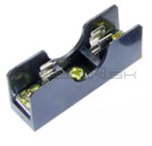 [Obr.: 45/24/81-adapter-pro-sufit-zarovky-31-36mm.jpg]