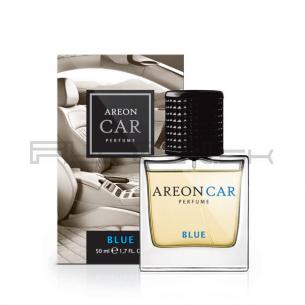 [Obr.: 46/12/71-areon-car-parfume-blue-50ml.jpg]