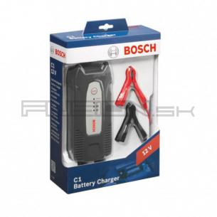 [Obr.: 48/16/00-autonabijacka-baterii-bosch-c1-12v.jpg]
