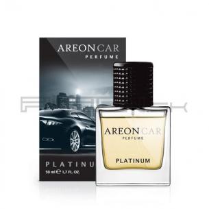 [Obr.: 53/63/86-areon-car-parfume-platinum-50ml.jpg]