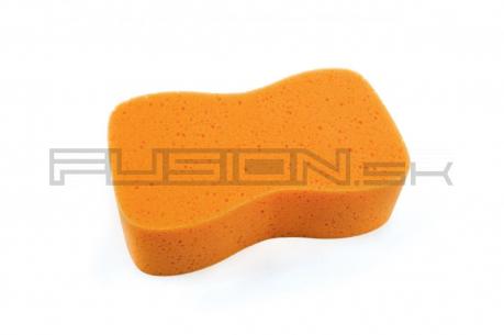 [Obr.: 58/92/60-car-wash-sponge-motyl.jpg]