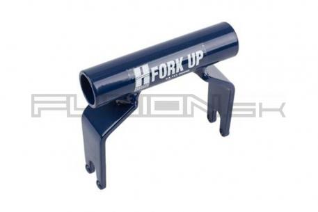 [Obr.: 59/82/96-fork-up-adapter.jpg]