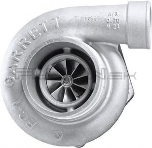 [Obr.: 63/88/32-turbosprezarka-garrett-gtw3476-super-core-1542212566.jpg]
