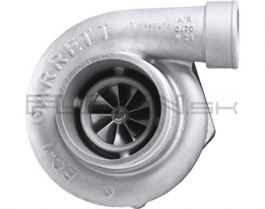[Obr.: 63/88/33-turbosprezarka-garrett-gtw3684-1542212566.jpg]