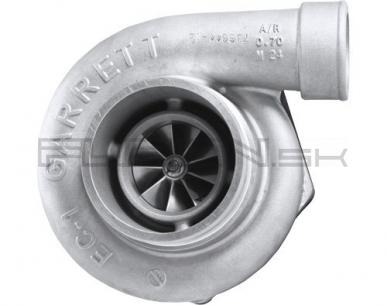 [Obr.: 63/88/34-turbosprezarka-garrett-gtw3884-841297-5003s-1542212567.jpg]