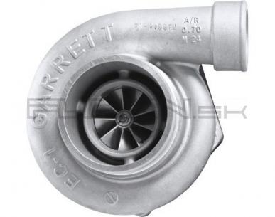 [Obr.: 63/88/35-turbosprezarka-garrett-gtw3884-841297-5005s-1542212567.jpg]