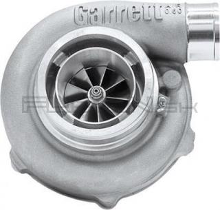 [Obr.: 63/88/41-turbosprezarka-garrett-gtx3076r-gen-ii-1542212572.jpg]