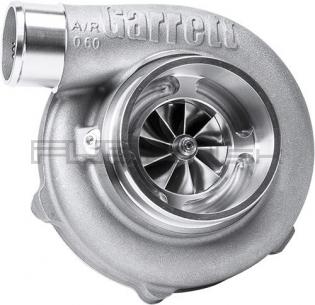 [Obr.: 63/88/42-turbosprezarka-garrett-gtx3076r-gen-ii-reverse-rotation-1542212572.jpg]