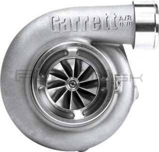 [Obr.: 63/88/45-turbosprezarka-garrett-gtx3582r-gen-ii-1542212574.jpg]