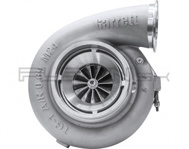 [Obr.: 63/88/47-turbosprezarka-garrett-gtx4718r-super-core-1542212575.jpg]