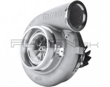 [Obr.: 63/88/51-turbosprezarka-garrett-gtx5533r-gen-ii-super-core-851285-5004s-1542212577.jpg]