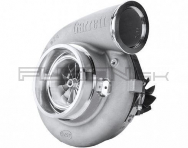 [Obr.: 63/88/52-turbosprezarka-garrett-gtx5533r-gen-ii-super-core-851285-5005s-1542212579.jpg]