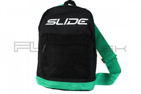 [Obr.: 65/44/60-plecak-slide-zielone-szelki-1542208763.jpg]