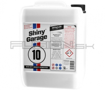 [Obr.: 65/71/94-shiny-garage-bug-off-insect-remover-5l-1542846711.jpg]
