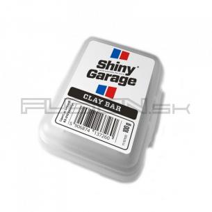 [Obr.: 65/71/96-shiny-garage-clay-bar-100g-1542846712.jpg]