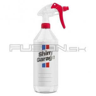 [Obr.: 65/73/72-shiny-garage-butelka-z-pusta-etykieta-500ml-1542933112.jpg]