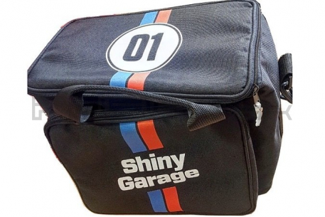 [Obr.: 65/73/76-shiny-garage-detailing-bag-1542933114.jpg]