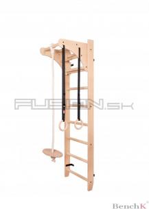 [Obr.: 65/74/85-gymnasticka-rebrina-kiddy-wood-1616762464.jpg]