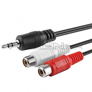 [Obr.: 66/26/05-3.5mm-stereo-jack-plug-to-2-x-rca-phono-1546692060.jpg]